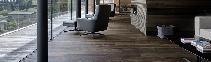 Solowood Parquet
