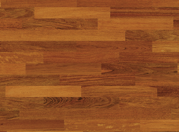 Jatoba Nature 3strip