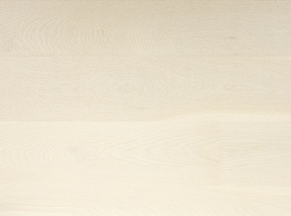 Oak Bianco Brushed 1Strip