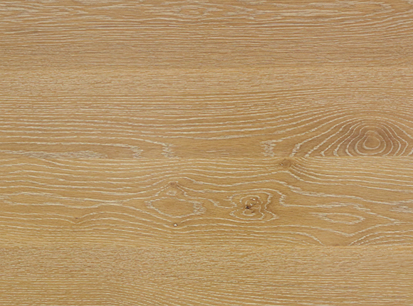 Oak Bremen Brushed 1Strip