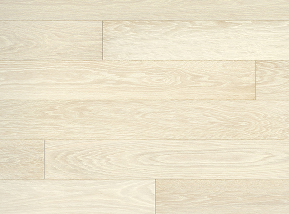 Oak Bianco 1Strip