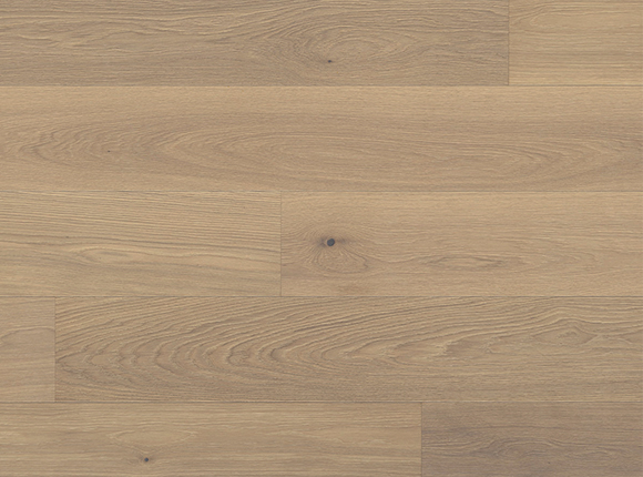 Oak Sandstone 1strip