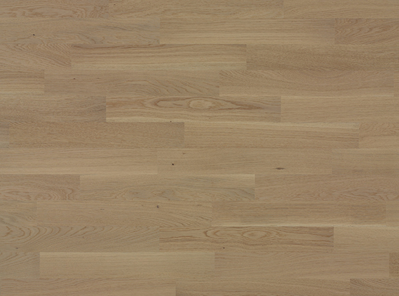Oak Sandstone 3strip