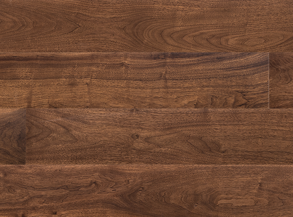 Walnut Select 1Strip